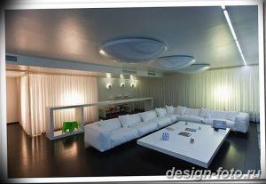 фото свет в дизайне интерье 28.11.2018 №526 - photo light in interior design - design-foto.ru