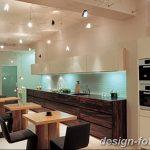 фото свет в дизайне интерье 28.11.2018 №527 - photo light in interior design - design-foto.ru