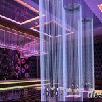 фото свет в дизайне интерье 28.11.2018 №530 - photo light in interior design - design-foto.ru
