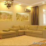 фото свет в дизайне интерье 28.11.2018 №531 - photo light in interior design - design-foto.ru