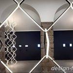 фото свет в дизайне интерье 28.11.2018 №532 - photo light in interior design - design-foto.ru