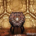 фото свет в дизайне интерье 28.11.2018 №533 - photo light in interior design - design-foto.ru