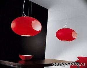 фото свет в дизайне интерье 28.11.2018 №534 - photo light in interior design - design-foto.ru