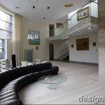 фото свет в дизайне интерье 28.11.2018 №535 - photo light in interior design - design-foto.ru