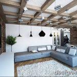 фото свет в дизайне интерье 28.11.2018 №540 - photo light in interior design - design-foto.ru