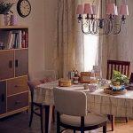 фото свет в дизайне интерье 28.11.2018 №541 - photo light in interior design - design-foto.ru