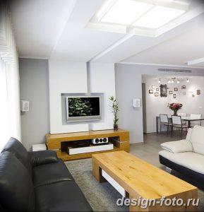 фото свет в дизайне интерье 28.11.2018 №547 - photo light in interior design - design-foto.ru
