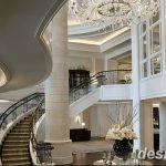 фото свет в дизайне интерье 28.11.2018 №548 - photo light in interior design - design-foto.ru