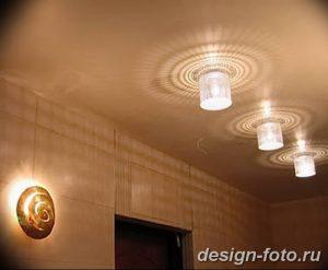 фото свет в дизайне интерье 28.11.2018 №549 - photo light in interior design - design-foto.ru