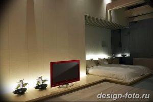 фото свет в дизайне интерье 28.11.2018 №551 - photo light in interior design - design-foto.ru
