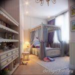 фото свет в дизайне интерье 28.11.2018 №552 - photo light in interior design - design-foto.ru