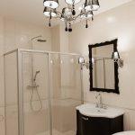 фото свет в дизайне интерье 28.11.2018 №554 - photo light in interior design - design-foto.ru