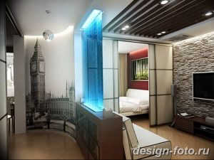 фото свет в дизайне интерье 28.11.2018 №555 - photo light in interior design - design-foto.ru