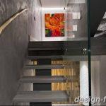 фото свет в дизайне интерье 28.11.2018 №557 - photo light in interior design - design-foto.ru