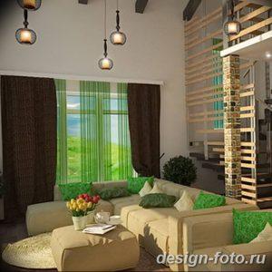 фото свет в дизайне интерье 28.11.2018 №558 - photo light in interior design - design-foto.ru