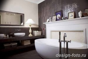фото свет в дизайне интерье 28.11.2018 №559 - photo light in interior design - design-foto.ru