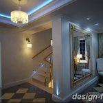 фото свет в дизайне интерье 28.11.2018 №563 - photo light in interior design - design-foto.ru
