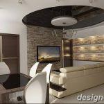 фото свет в дизайне интерье 28.11.2018 №564 - photo light in interior design - design-foto.ru