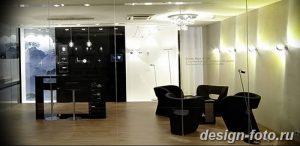 фото свет в дизайне интерье 28.11.2018 №567 - photo light in interior design - design-foto.ru
