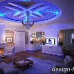 фото свет в дизайне интерье 28.11.2018 №568 - photo light in interior design - design-foto.ru