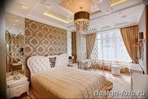 фото свет в дизайне интерье 28.11.2018 №569 - photo light in interior design - design-foto.ru