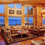 фото свет в дизайне интерье 28.11.2018 №570 - photo light in interior design - design-foto.ru