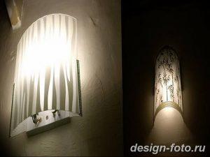 фото свет в дизайне интерье 28.11.2018 №574 - photo light in interior design - design-foto.ru