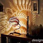 фото свет в дизайне интерье 28.11.2018 №575 - photo light in interior design - design-foto.ru