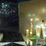 фото свет в дизайне интерье 28.11.2018 №576 - photo light in interior design - design-foto.ru