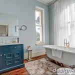 фото свет в дизайне интерье 28.11.2018 №581 - photo light in interior design - design-foto.ru