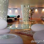 фото свет в дизайне интерье 28.11.2018 №583 - photo light in interior design - design-foto.ru