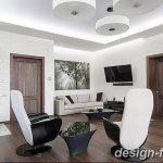 фото свет в дизайне интерье 28.11.2018 №584 - photo light in interior design - design-foto.ru