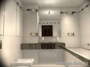 фото свет в дизайне интерье 28.11.2018 №586 - photo light in interior design - design-foto.ru