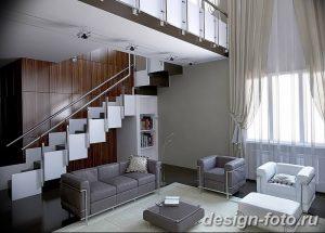 фото свет в дизайне интерье 28.11.2018 №588 - photo light in interior design - design-foto.ru