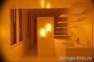 фото свет в дизайне интерье 28.11.2018 №589 - photo light in interior design - design-foto.ru