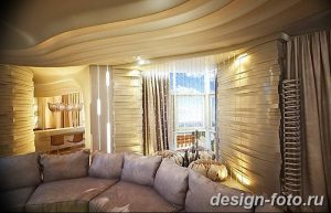 фото свет в дизайне интерье 28.11.2018 №590 - photo light in interior design - design-foto.ru