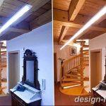 фото свет в дизайне интерье 28.11.2018 №592 - photo light in interior design - design-foto.ru