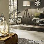 фото свет в дизайне интерье 28.11.2018 №594 - photo light in interior design - design-foto.ru