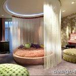 фото свет в дизайне интерье 28.11.2018 №595 - photo light in interior design - design-foto.ru