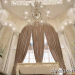 фото свет в дизайне интерье 28.11.2018 №597 - photo light in interior design - design-foto.ru