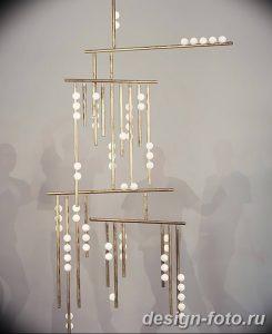 фото свет в дизайне интерье 28.11.2018 №599 - photo light in interior design - design-foto.ru