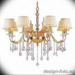 фото свет в дизайне интерье 28.11.2018 №600 - photo light in interior design - design-foto.ru
