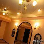 фото свет в дизайне интерье 28.11.2018 №601 - photo light in interior design - design-foto.ru