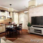 фото свет в дизайне интерье 28.11.2018 №602 - photo light in interior design - design-foto.ru