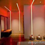 фото свет в дизайне интерье 28.11.2018 №603 - photo light in interior design - design-foto.ru
