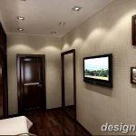 фото свет в дизайне интерье 28.11.2018 №606 - photo light in interior design - design-foto.ru
