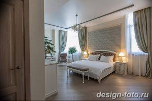 фото свет в дизайне интерье 28.11.2018 №607 - photo light in interior design - design-foto.ru