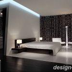 фото свет в дизайне интерье 28.11.2018 №608 - photo light in interior design - design-foto.ru