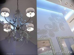 фото свет в дизайне интерье 28.11.2018 №613 - photo light in interior design - design-foto.ru