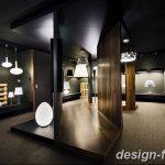 фото свет в дизайне интерье 28.11.2018 №615 - photo light in interior design - design-foto.ru